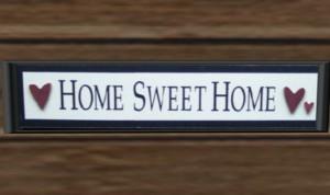 casa-segun-signo