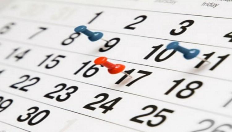 conoces-obligaciones-fiscales-mes-marzo-2012_1_1120938-630x330