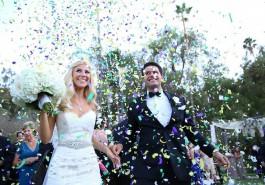 detalles-de-boda-originales