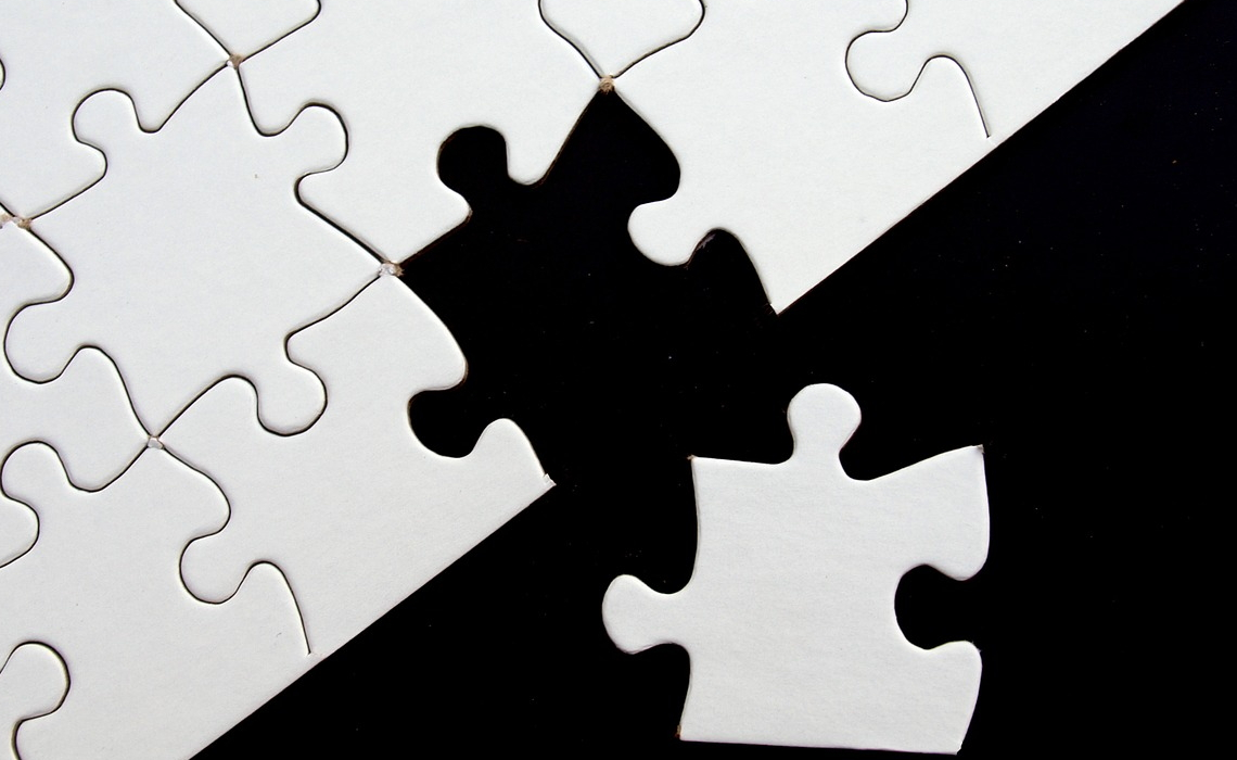 puzzle-693873_1280