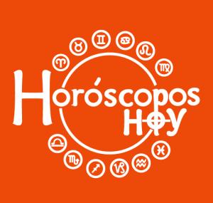 Horóscopos Hoy