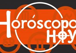 horoscopos hoy logo y simbolos-01