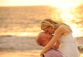7 consejos enamorar a tauro