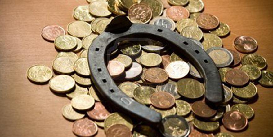 Amuletos de la suerte para tauro - Como atraer dinero y buena suerte ...