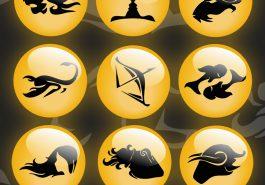 Conoce Todas las Caracteristicas del Horoscopo Sagitario