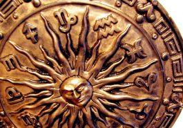 El Horoscopo Virgo Hoy y los Signos Mutables