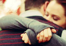 Geminis y el amor Como se relaciona con los demas signos