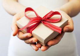 Los mejores regalos para Acuario