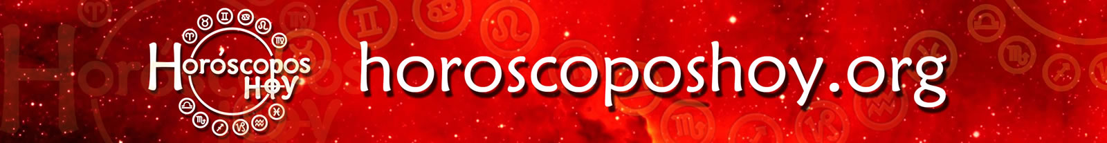 horoscopo predicciones diarias: