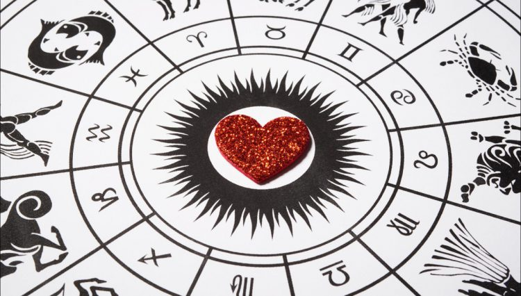 compatibilidad-zodiacal-amor2