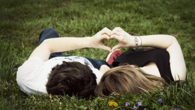 enamorados