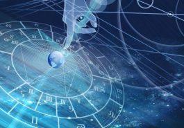 los-signos-del-zodiaco