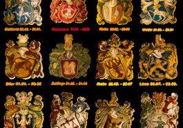 predicciones del horóscopo para todos los dias