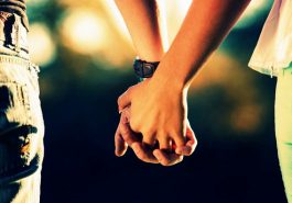 relacion amorosa